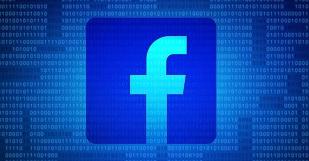 Facebook developments positive for privacy, consumer protection