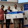 Logistics marketplace wins Seedstars Tunisia