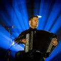 Avante-garde accordionist Mario Batkovic to tour South Africa