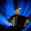 Avante-garde accordionist Mario Batkovic to tour South Africa