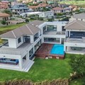 The 10 most expensive estates in Gauteng