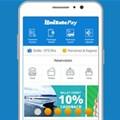 Moroccan e-commerce platform Hmizate expands into fintech