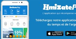 Moroccan e-commerce platform Hmizate expands into fintech
