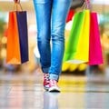 How technology is driving the millennial retail market