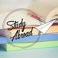 What it costs to study abroad and how to fund it...