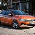 Volkswagen recalls new Polo hatchback