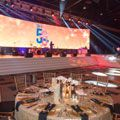 Corporate events matter now more than ever...