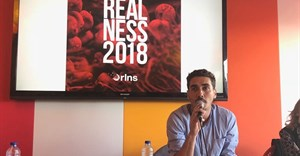 Africa screenwriter's residency 2018 participants announced by Realness co-founder Elias Ribeiro.