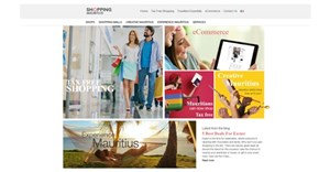 Mauritius: E-commerce service launched to promote local operators