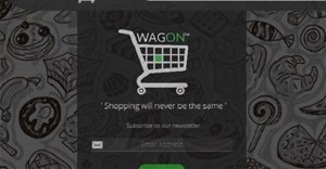 Kenya's Wagon Shopping posts strong growth as it seeks funding