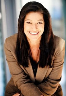 Wunderman SA welcomes Astrid Ascar to the family