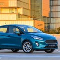 #RideRoundup: New Ford Fiesta, Datsun Go Special Version