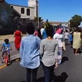 Love Cape Town, love Mitchells Plain: Cape Town Tourism releases new neighbourhoods video