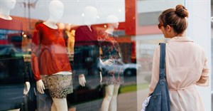 Why the High Street should better harness digital technology - inside its shops