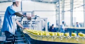 Food and beverage industry faced with mounting risks