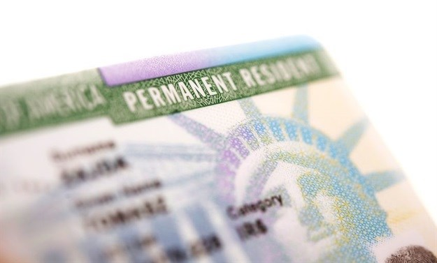 The importance of Permanent Residency to your expatriate / HR strategy