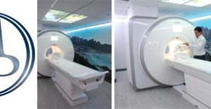 New MRI increases productivity at Rondebosch Medical Centre