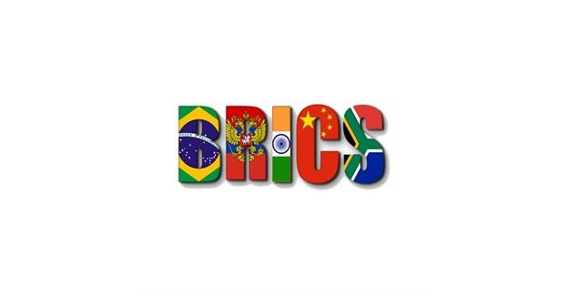 Brics Ministers Reaffirm Commitment To Paris Agreement
