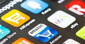 Global e-commerce communities are disrupting the retail marketplace