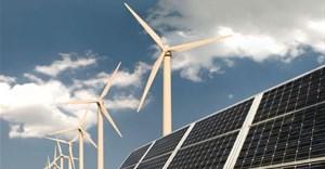 #AUW2018: The case against renewables for economic growth