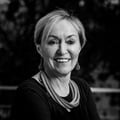 Doing good is good for business: Tiekie Barnard explains the benefits of Shared Value