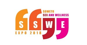 Soweto Sexpo postponed to September