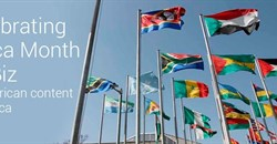 Creating business communities for African unity
