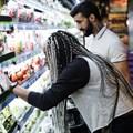 Nielsen Consumer 360 event unpacks major shifts in SA's consumer landscape