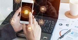 African bank wins digital strategy award