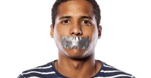 Kenya's cybercrimes law restricts media freedom