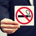 TAG calls for public support for Tobacco Bill