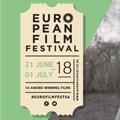 The best of European film back in SA cinemas