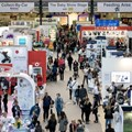 UK parenting expo The Baby Show launches in South Africa