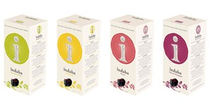 Indaba Wines caters to rising demand for 'bag in box' wine options