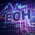 EOH going for Gold with Microsoft