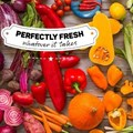 Pick n Pay intensifies focus on fresh with new three-tiered offering