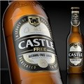 SA's first homegrown 0.0% alcohol beer