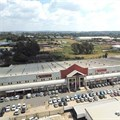 Bruma Oriental City in Bruma, Johannesburg