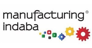 Topics to be covered at the 2018 Manufacturing Indaba Conference