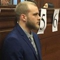 Henri van Breda found guilty for family murders