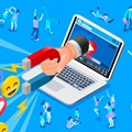 How to grow your business with these influencer marketing strategies