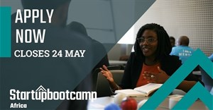 Last chance to apply for Startupbootcamp Africa accelerator
