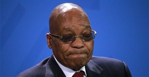 Presidency to abide by court ruling on Zuma's legal costs