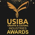 USIBA Creative and Cultural Industries Awards launches