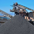 Tanzanian government issues 5,108 mining licences... with a warning