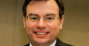 Giovanni Chiarelli