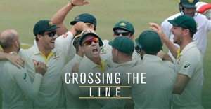 Australia's toxic cricket culture revealed in new documentary