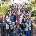 46 Mandela Washington Fellows to represent SA in the US