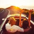 SA car rental market shows healthy growth in leisure rentals