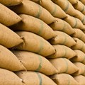Agricultural trade liberalisation undermined food security